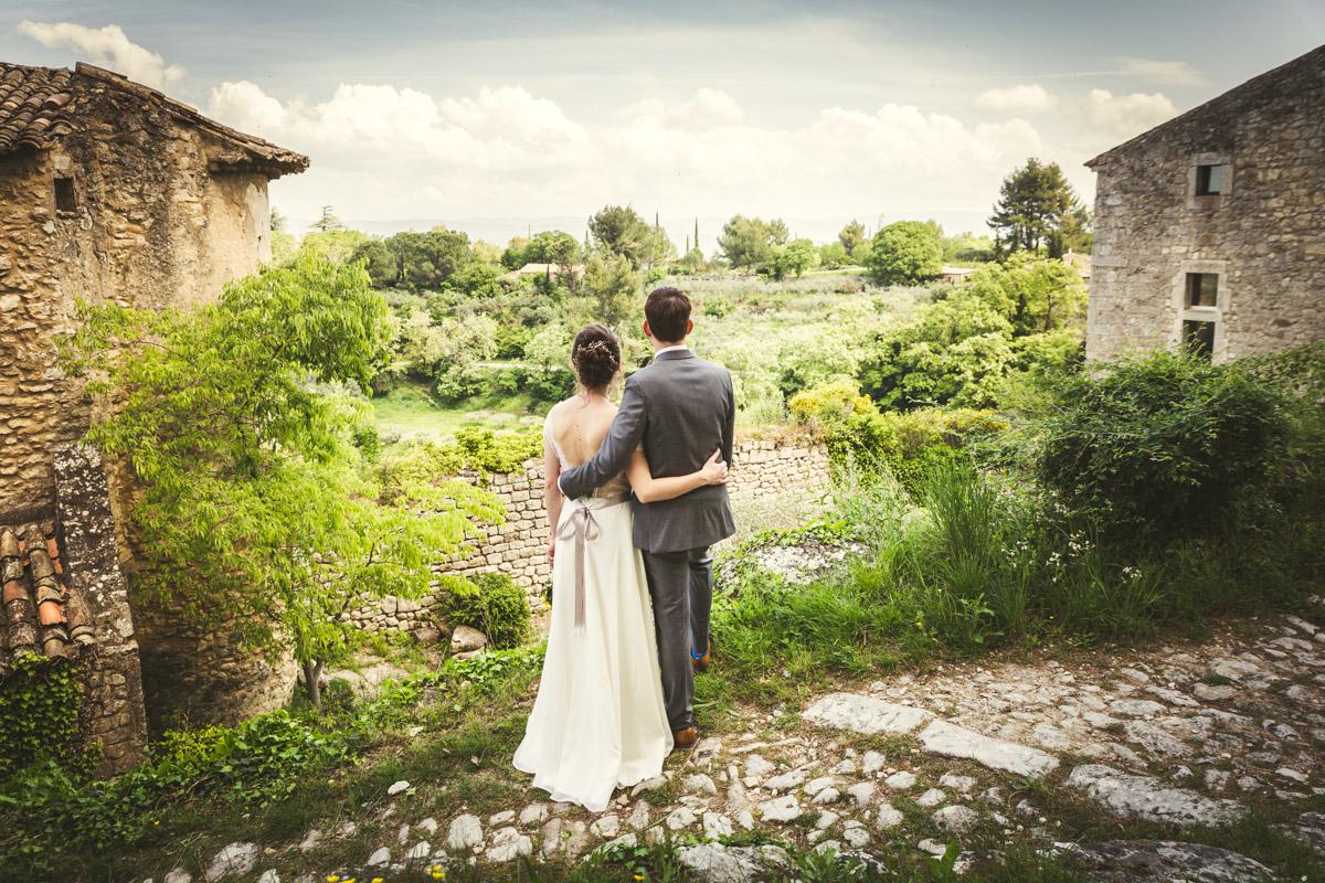 trouver son photographe mariage