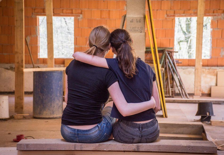 Comment calculer le budget rénovation d'une maison?