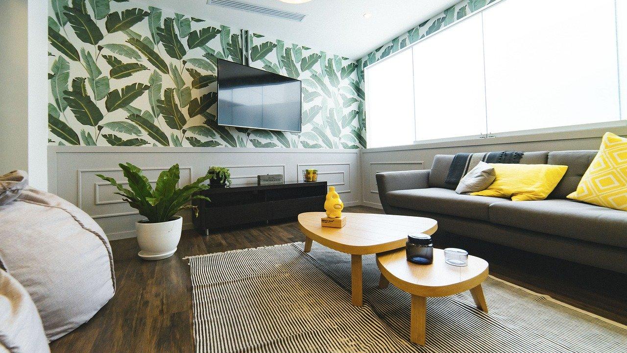 Comment designer son appartement ou sa maison et la rendre exceptionnelle