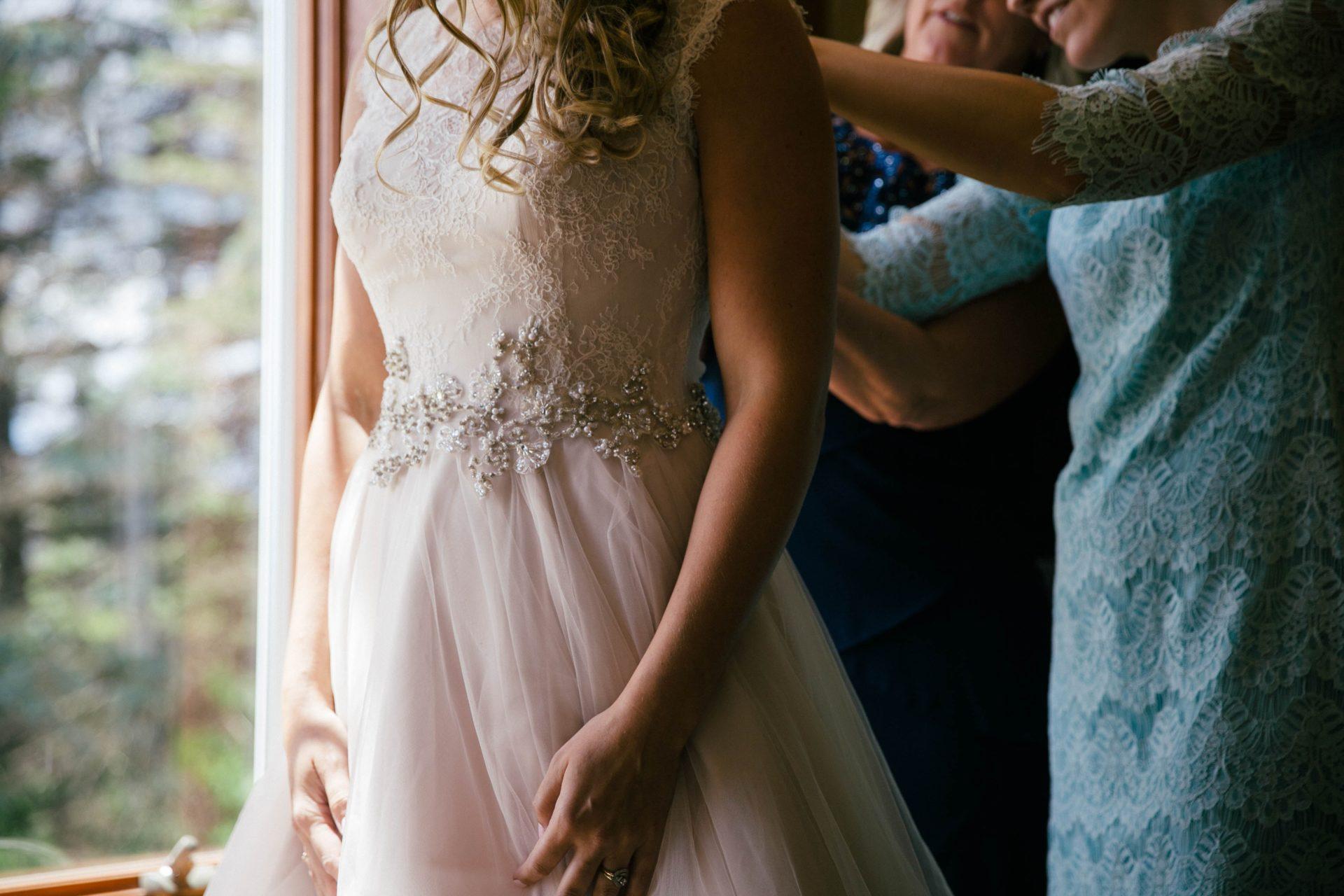 voeux des mariés